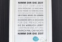 clever / by Moritz Helmstreit