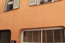 Immobilier FREJUS / Terrains, appartements, maisons de village, villas et propriétés de luxe à vendre à FREJUS dans le Var en Provence Côte d'Azur