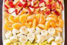 Meyvesüslemeleri