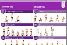 Bikini body diet and exercise