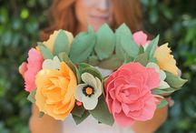 цветуечки