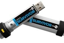 USB Gear