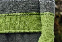 Вязанные кофты,кардиганы,свитера