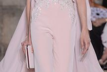 LEBANESE FASHION Georges Hobeika