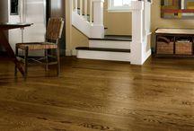 Flooring Design Inspiration