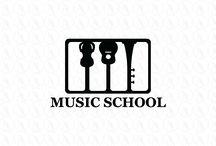 logos for sponser brief