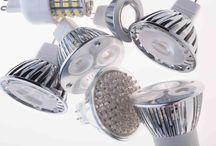 LED Lighting Solutions