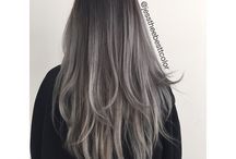 That's so ombré