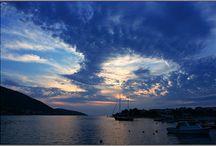 Croatia is a Beautiful place