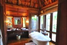 Home ideas / Bali