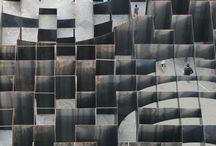 *maze