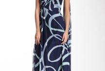 Dresses to die 4 / Elegant dresses for every occasion