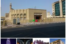 Date Ideas in United Arab Emirates / Top romantic things to do in United Arab Emirates