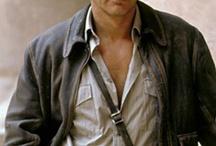 Indiana Jones Jacket