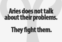 Aries is