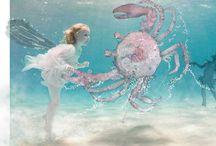 Waterbabies - swimming babies
