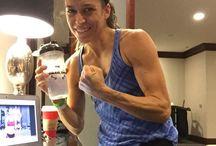 Lori Miggins Fitness