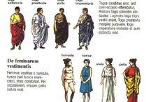 Moda Roma