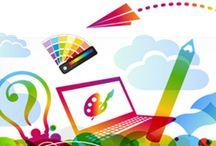 Jasa Website Manado Informasi dan Teknologi / Website Manado