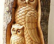 manidi legno