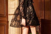 fashion 17fw