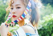 Red Velvet | Seulgi |