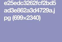 слова пароли