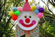 lavoretti Carnevale