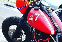 Harleysite #harleydavidson #harley #hd #oldschool #47 #harleysite