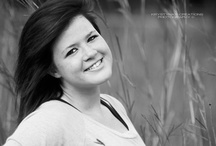 Photography - Senior