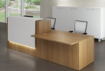 furniture modern office