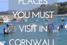 Born in SaltAsh Cornwall,  UK