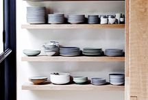 Cooking / planning my kitchen one pin at a time... / by ematstepford