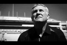 Mack Brown  / by University Co-op