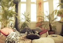 Lifestyle: Cozy