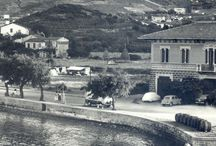 Old Photos from I.d'Elba / Once upon a time....