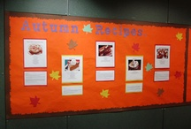 Grade 5: Our Body Systems Can Be Healthier With Proper Knowledge and Care / Subject focus: Science