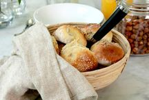Mat-Bröd
