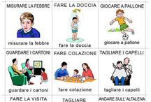 IMPARARE L ITALIANO