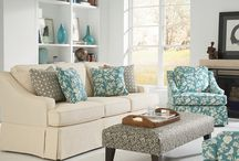 Furniture Available at Davis Furniture! / Rocky Mount, NC / by Melanie Wilder