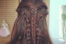 vikings hippie hair