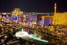 Dropshipping and eCommerce LIVE in Las Vegas,NV