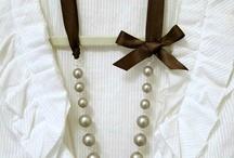 fav necklace