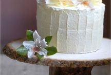 Rustic Wedding/Fairy Wedding/