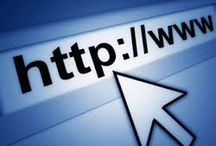 Domains / 0