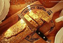 Chleb i bulki