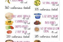 Healthy-Food / Healthy food ☺️