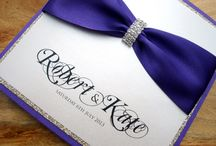 SC wedding invite ideas