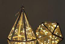 Stringlight