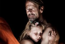 Happy Father's Day 2016 / Wonderful Happy Father' Day 2016 Images